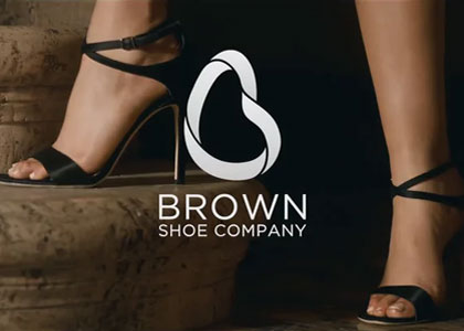 brown shoe company tv commercial