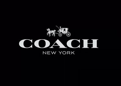 coach swagger tv commercial